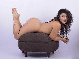 KylieLewis jasmine