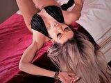 LarissSweet sex