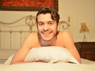 MarcoGreyR naked