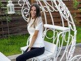 MilanaMill online