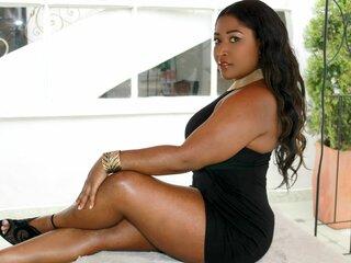 SerenaBlack naked