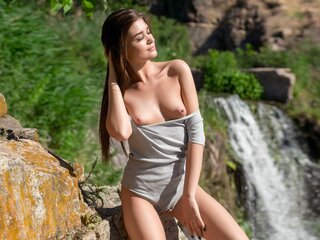 Staccey livejasmin