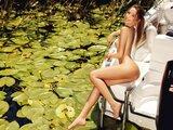 TannyaLee nude