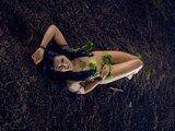 Tiffany4ux webcam