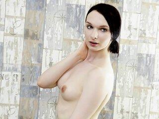 VeneraAnderson anal