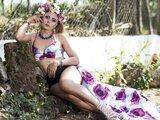 VictoriaMercury jasmin